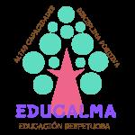 EducAlma